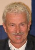 Dr John Kastelein