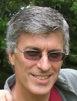 Dr David Kern