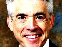 Nelson Watts FDA