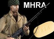 MHRA guard